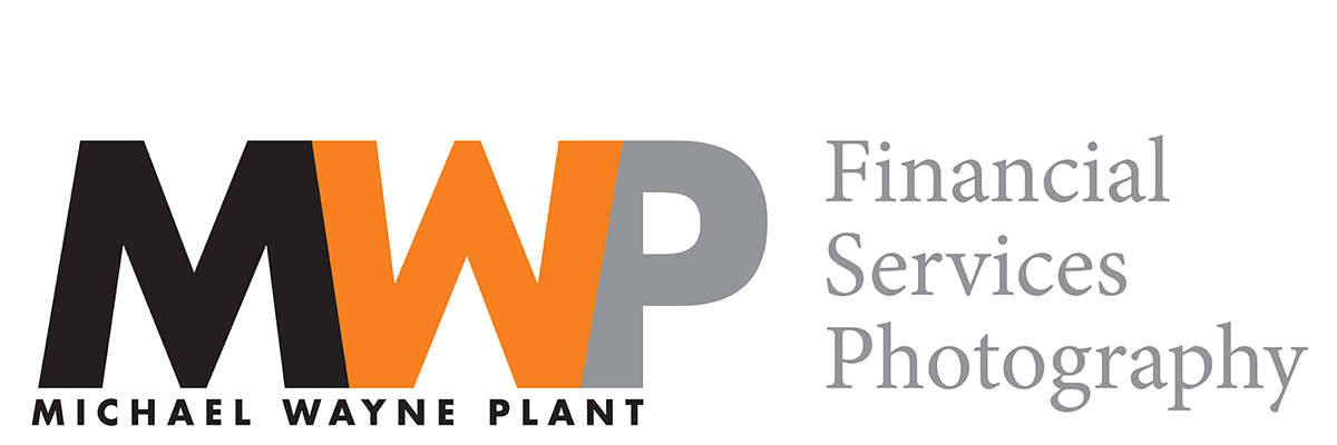 Photography Financial Services by Michael Wayne Plant