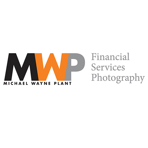 Financial Services Photography by Michael Wayne Plant